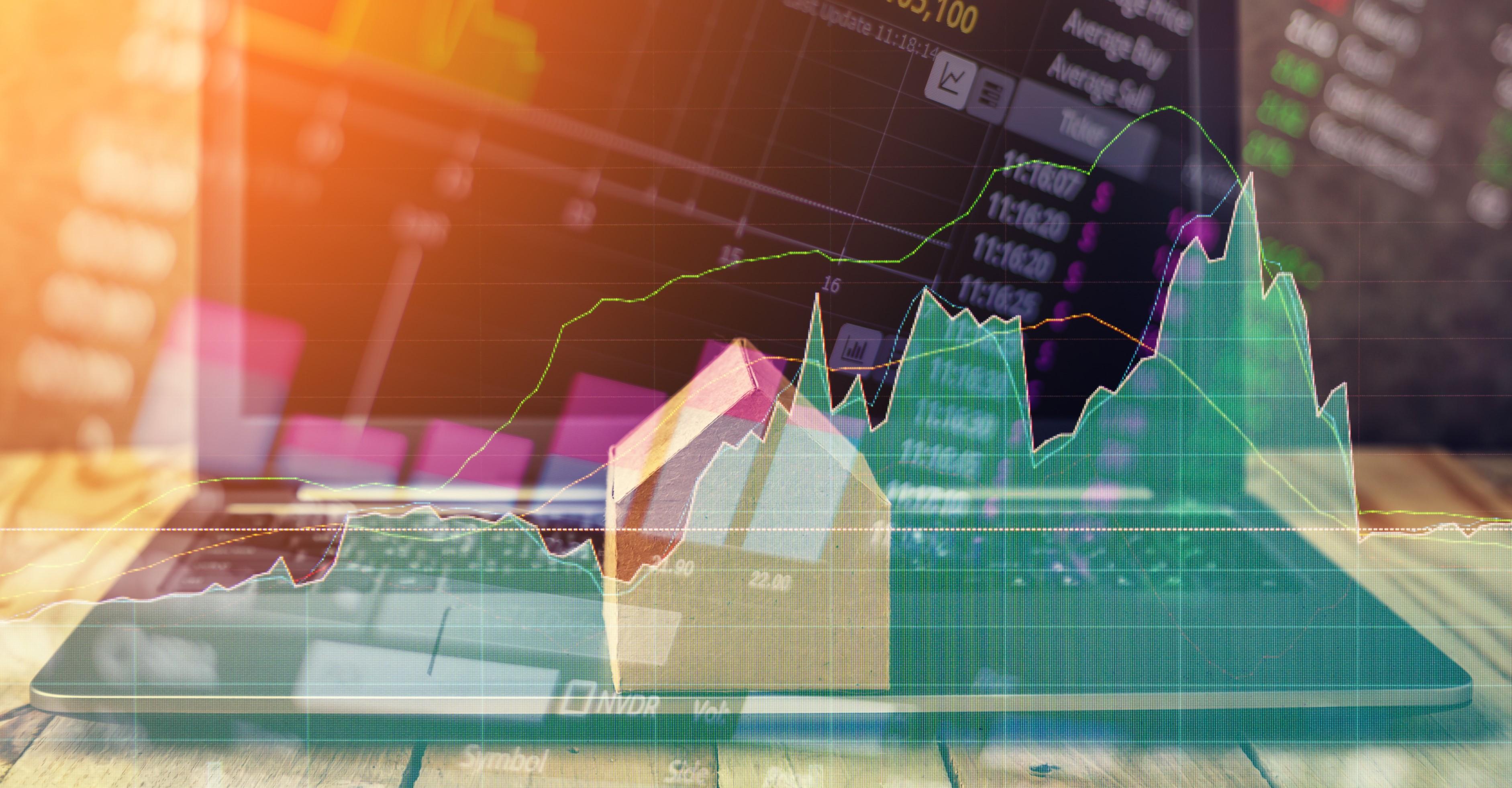 GTA Real Estate Market Watch 10/19