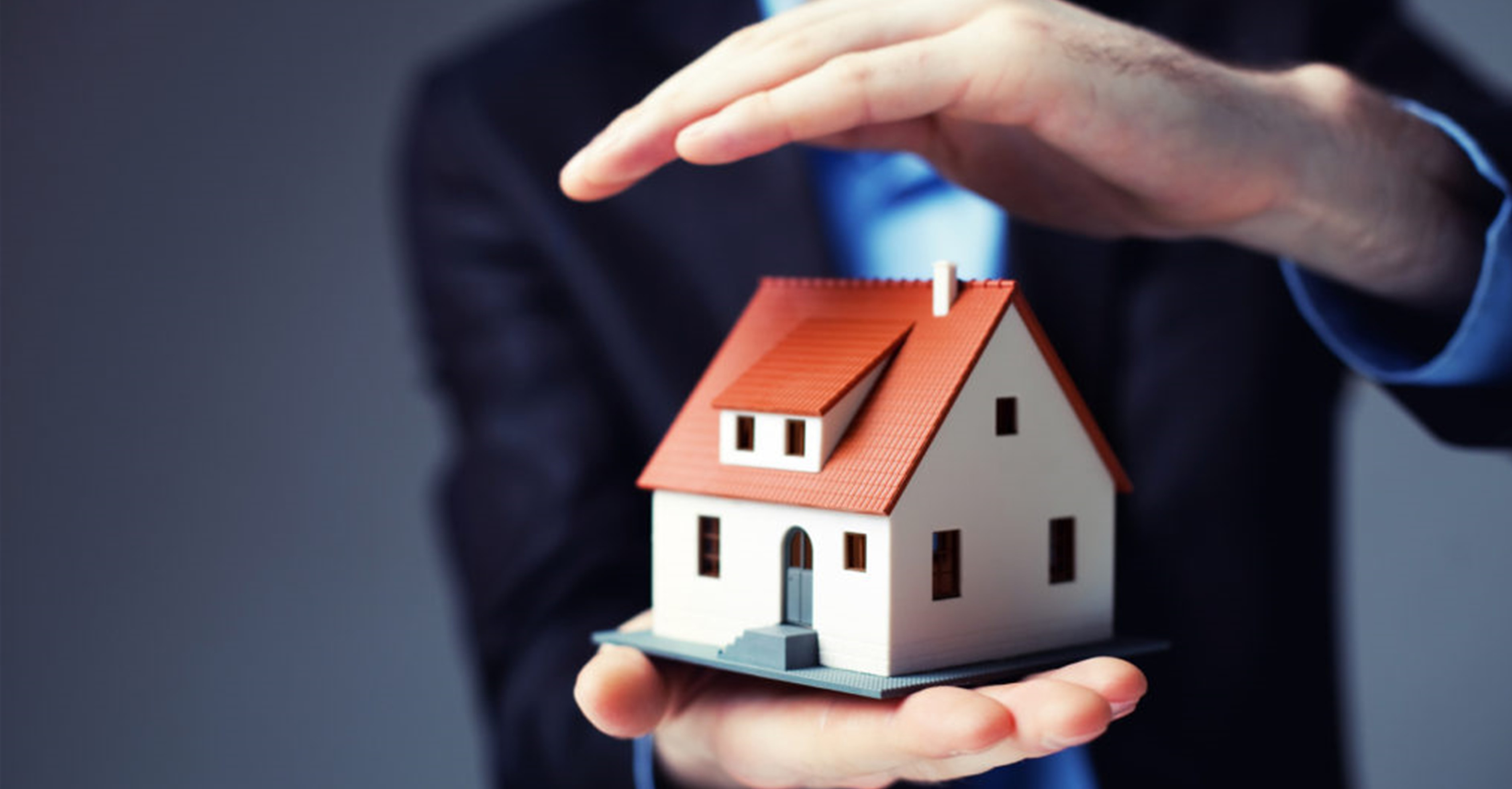 Does Your Home Insurance Cover Everything?