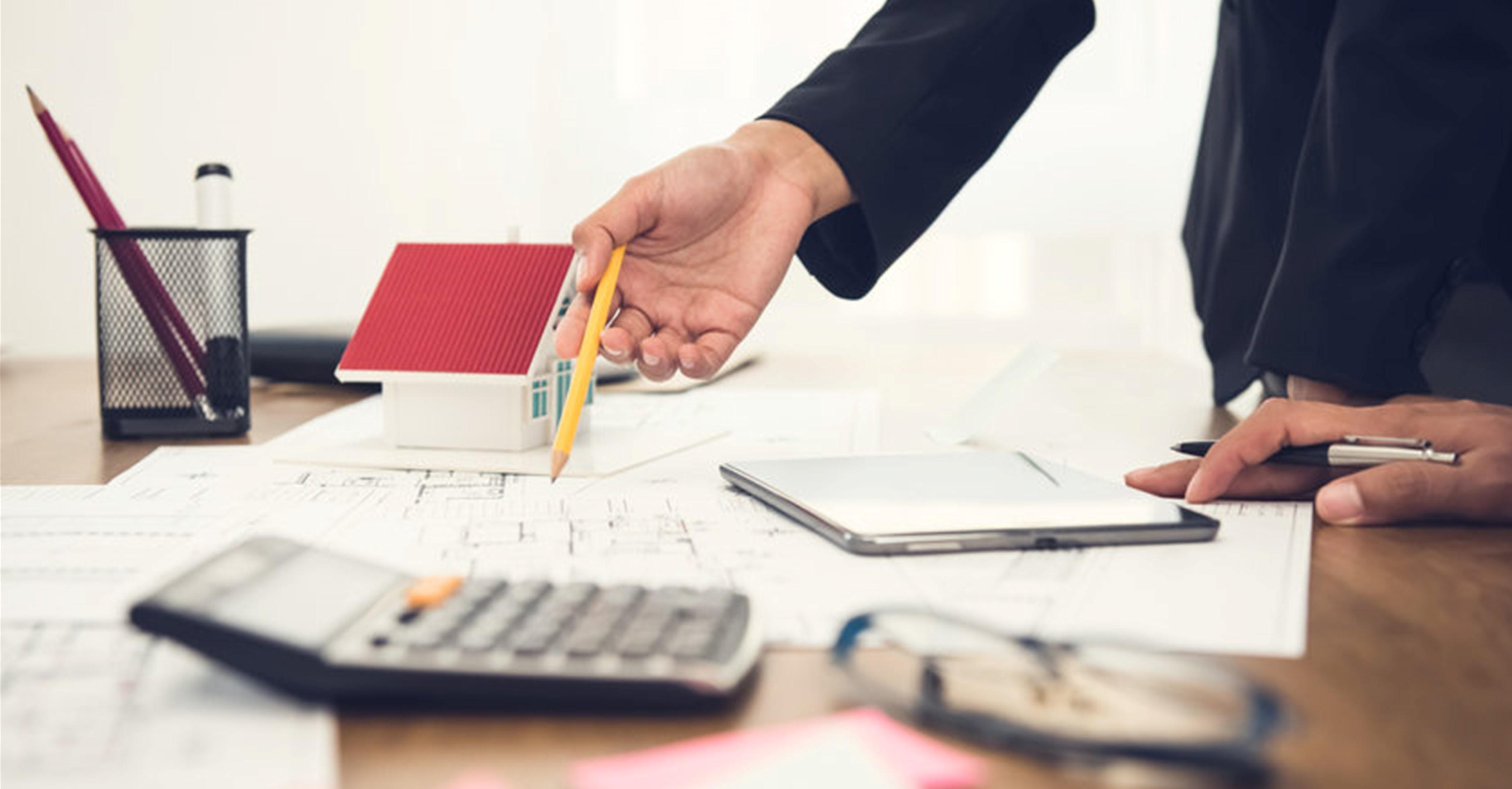 Terminology Tip: CMA, Appraisal & Assessment
