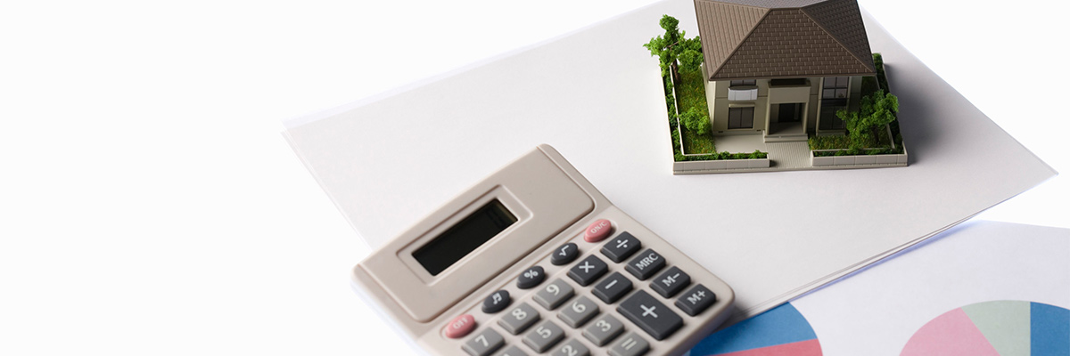 Terminology Tip: Comparable Property Sales